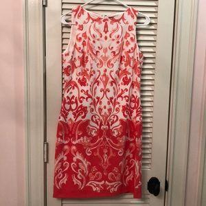NW Ralph Lauren Dress